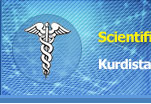 Scientific Journal of Kurdistan University of Medical Sciences